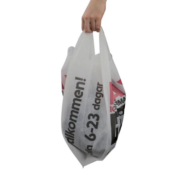 Korduvkasutatavad kotid